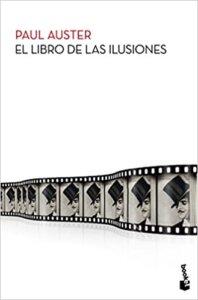 lecturas - el libro de las ilusiones - arantxarufo.com