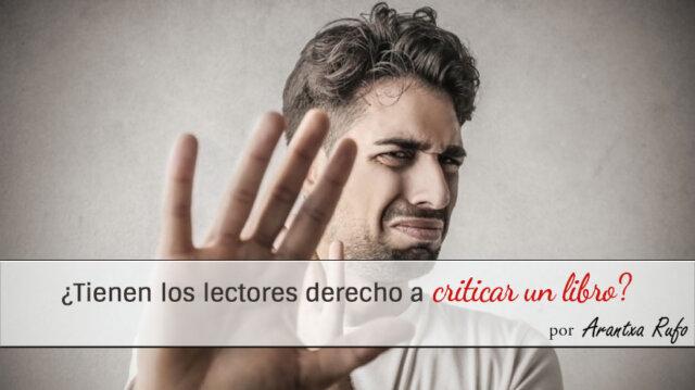criticar-un-libro-arantxarufo