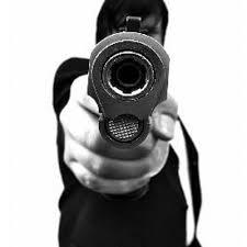 Las 7 leyes (sí) escritas de la novela criminal - arantxarufo.com