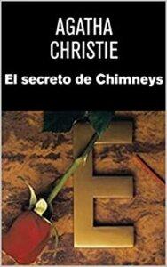 lecturas - el secreto de chimneys - arantxarufo.com