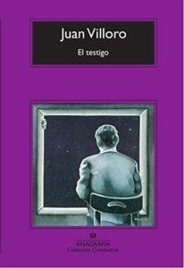 lecturas - el testigo - arantxarufo.com