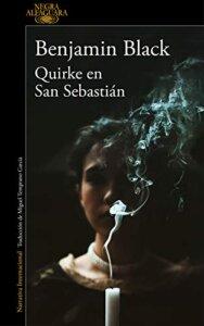 lecturas- quirke en san sebastian - arantxarufo.com