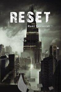 lecturas - reset - arantxarufo.com