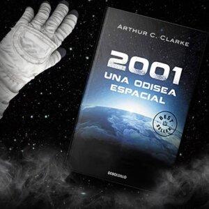 lecturas 2021 - 2001 - arantxarufo